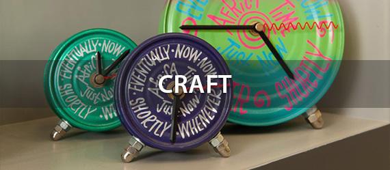 Handmade Craft South Africa