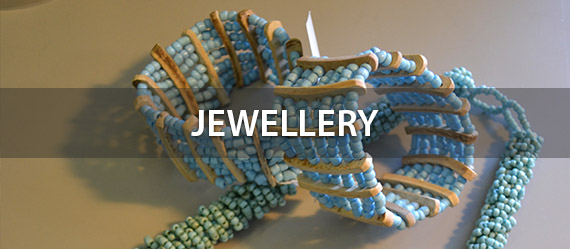 Buy Handmade Jewellery South Africa
