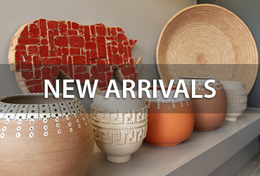 View our New Arrivals at Pure South Hermanus